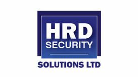 Hrd Security Solutions